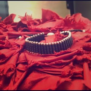 Authentic Links of London bracelet